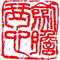 leiming1968