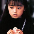 fengjian1975