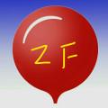 mzf7005