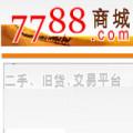 7788收藏网