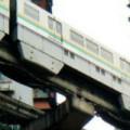 tram1990